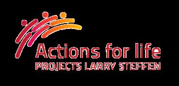 www.actionsforlife.org