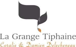 grange_tiphaine_logo_2