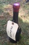 Le vin d'une oreille 2014
