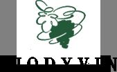 logo-biodyvin