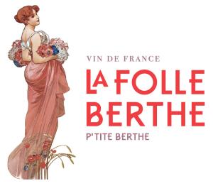 vinibee-vins-bio-biodynamiques-et-naturels-la-folle-berthe-etiquette-ptite-berthe