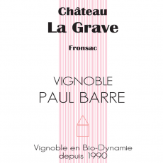 xbordeaux-paul-barre-fronsac-chateau-la-grave.jpg.pagespeed.ic.X3aFq54gLy
