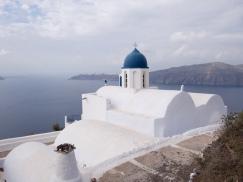 église Skaros