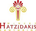 hatzidakis-logo-colour