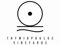 thimiopoulos
