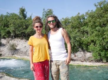 Tim&Sara